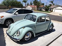 1965 Volkswagen Beetle for sale 100909841