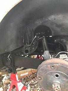 1965 Volkswagen Beetle for sale 100927159