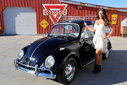 1965 Volkswagen Beetle for sale 100943958