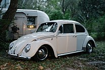 1965 Volkswagen Beetle for sale 100981041