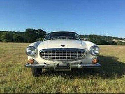 1965 Volvo P1800 for sale 100928355