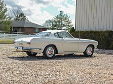 1965 Volvo P1800 for sale 100976388