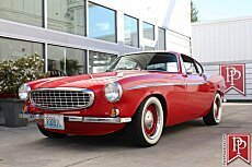 1965 Volvo P1800 for sale 100986800