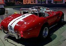 1965 ac Cobra for sale 100904113