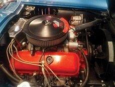 1965 chevrolet Corvette for sale 101017842