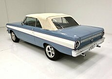 1965 ford Falcon for sale 101039706