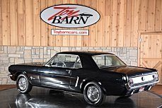 1965 ford Mustang for sale 101044919