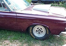 1965 plymouth Belvedere for sale 101006481