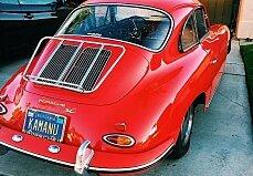 1965 porsche 356 for sale 101009437