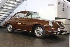 1965 porsche 911 for sale 100974055