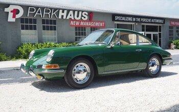 1965 porsche 911 for sale 101008418