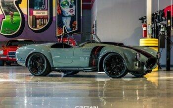 1965 shelby Cobra-Replica for sale 100988900