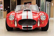 1965 shelby Cobra-Replica for sale 101012653