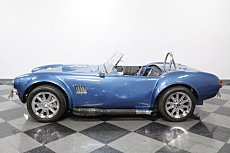 1965 shelby Cobra for sale 100978135