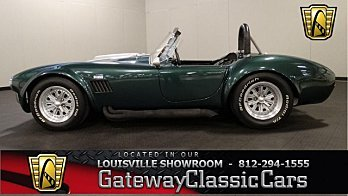 1966 AC Cobra for sale 100964193