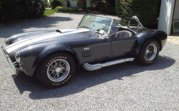 1966 AC Cobra-Replica for sale 100844563
