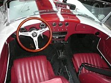 1966 AC Cobra for sale 100844123