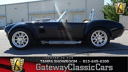 1966 AC Cobra for sale 100854927