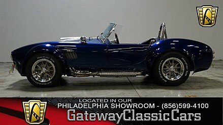 1966 AC Cobra for sale 100884542