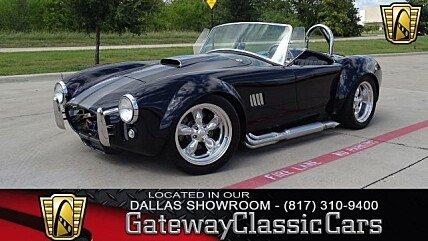 1966 AC Cobra for sale 101038253