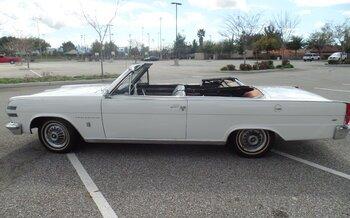 1966 AMC Ambassador for sale 100811715