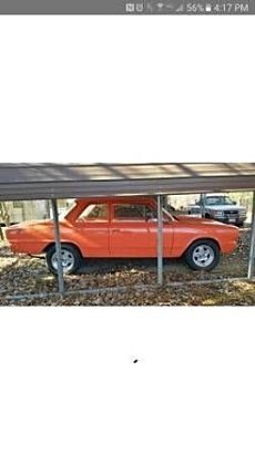 1966 AMC Other AMC Models for sale 100848025