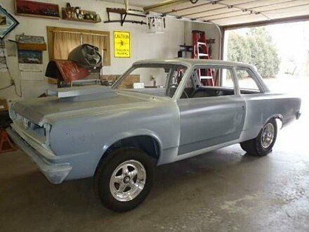 1966 AMC Other AMC Models for sale 100848033