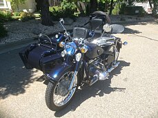 1966 BMW Other BMW Models for sale 200610843