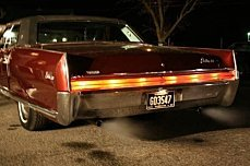 1966 Buick Electra for sale 100828212