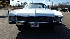 1966 Buick Gran Sport for sale 100748193