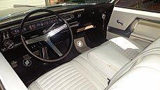 1966 Buick Riviera for sale 100774306
