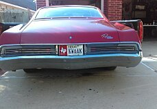 1966 Buick Riviera for sale 100925373