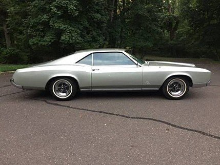 1966 Buick Riviera for sale 100956655
