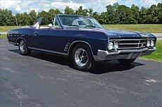 1966 Buick Skylark for sale 100779970