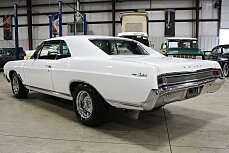1966 Buick Skylark for sale 100854080