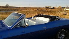 1966 Buick Skylark for sale 100827944