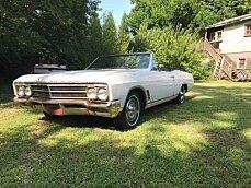 1966 Buick Skylark for sale 100927807