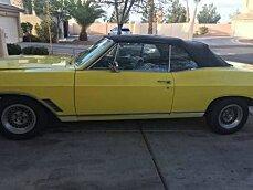 1966 Buick Skylark for sale 100973905