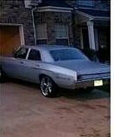 1966 Buick Special for sale 100832180
