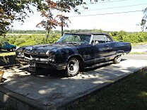 1966 Buick Wildcat for sale 100773062