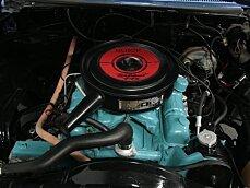 1966 Buick Wildcat for sale 100945626