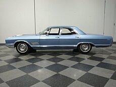 1966 Buick Wildcat for sale 100948023