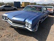 1966 Buick Wildcat for sale 101030805