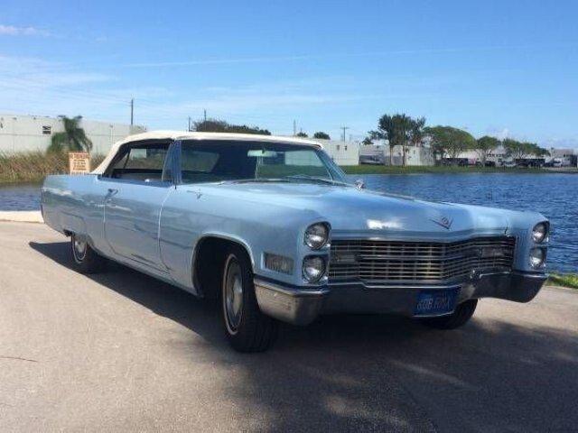 1ère rencontre informelle 2018 au MB Center de Rueil-Malmaison le samedi 13 janvier. 1966-Cadillac-De%20Ville-american-classics--Car-100828194-c591580e3b926f3b21c94db5fd695296