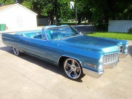 classic affordable facts sale cadillac deville s convertible for classics car