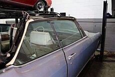 1966 Cadillac Eldorado for sale 100896671