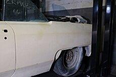 1966 Cadillac Eldorado for sale 100896672