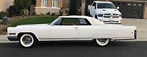 1966 Cadillac Eldorado Convertible for sale 100994162