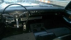 1966 Cadillac Fleetwood for sale 100856932