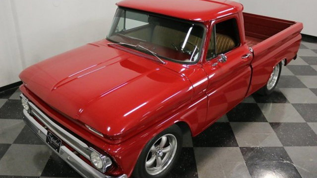 Lovely Kbb Classic Truck Gallery - Classic Cars Ideas - boiq.info
